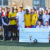 Football tournament to raise funds for AX Foundation