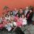 Pink Day at AX Group