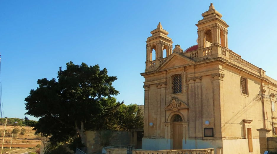 Churches - Top Free Things to do in Malta