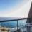 One Bedroom Sea view