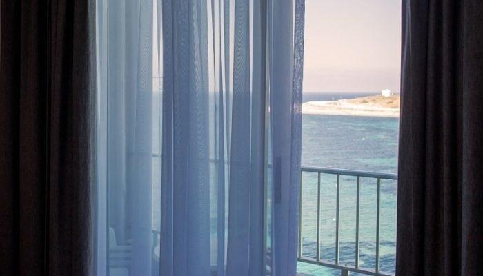 AX Sunny Coast Resort and Spa - Sunny Coast Studio