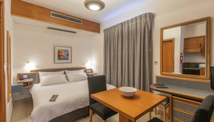 AX Sunny Coast Resort and Spa - Studio